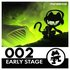 Monstercat 002 - Early Stage