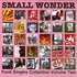Small Wonder: Punk Singles Collection Vol. 2