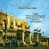 Legrenzi - Venice Before Vivaldi