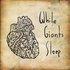 While Giants Sleep EP