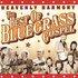 Heavenly Harmony : The Best of Bluegrass Gospel
