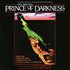 Prince of Darkness - Complete Original Motion Picture Soundtrack