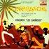 """Vintage Cuba Nº 29 - EPs Collectors """"La Cumbancha"""""""
