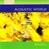 Acoustic World - Brazil