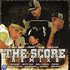 The Score Remixes