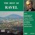 Ravel : The Best Of Ravel