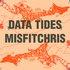 Data Tides