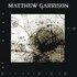 Matthew Garrison