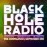 Black Hole Radio September 2010