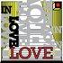 In Love E.P.