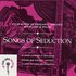 Songs of Seduction