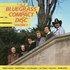 The Bluegrass Compact Disc Vol. 2