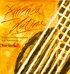 América Latina - klassische Gitarrenmusik aus Südamerika