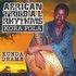 African Tribal Rhythms: Kora Fola