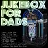 Jukebox for Dads