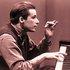 Jean-Sebastien Bach: Goldberg Variations & Partita No. 5 in G Major