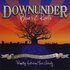 Downunder Blues & Roots: Bar Promotions