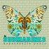 Honeysuckle Weeks (Full Length Release)