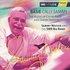 Basie Cally Sammy - The Music Of Count Basie And Sammy Nestico
