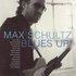 Blues Up (Digital)