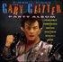 C'mon C'mon - The Gary Glitter Party Album