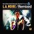 Verve Records and Rockstar Games Present LA Noire Remixed