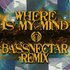 Where Is My Mind (Bassnectar Remix)