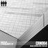 Cyrcularitt EP [CRN004]