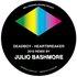 Heartbreaker (Julio Bashmore Mixes)