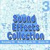 The Sound Effects Collection