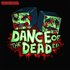 Dance of the Dead EP