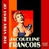 The Very Best Of Jacqueline Francois