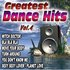 Latin Dance Hits Vol.4