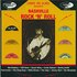 Nashville Rock 'N' Roll