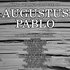 King Tubby's Tribute to Augustus Pablo