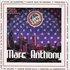 Canta Como: Marc Anthony