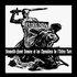 Sinweldi, Front Sonore et les Chevaliers de l'Ordre Noir