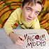 Malcolm In The Middle - Original Soundtrack