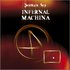 Infernal Machina