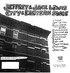 City & Eastern Songs