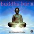 Buddha-Bar II