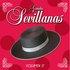Grandes Sevillanas - Vol. 17