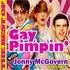 Best of Gay Pimpin', Vol. 1