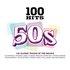 100 Hits - 50s