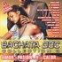 Bachata Doc Collection 3