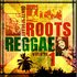 Contemporary Roots Reggae Vol. 1