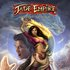 Jade Empire: Original Soundtrack