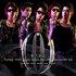 """The 2nd Asia Tour Concert """"O"""" Live Album Disc 1"""