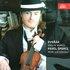 Dvořák: Violin Works