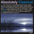 Absolutely Classical Vol. 84